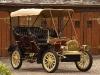 1905 Buick Model C (c) Buick
