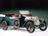 1910 Alfa Romeo 24 HP (c) Alfa Romeo