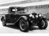 1928 Alfa Romeo 6c 1500 Sport (c) Alfa Romeo