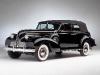 1939 Buick Roadmaster Cabrio Serie 80 (c) Buick