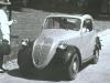 1948 Fiat 500 Topolino (c) Fiat