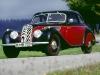 1938 BMW 327 Coupé (c) BMW