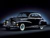1941 Cadillac Sixty Special (c) Cadillac