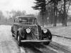 1938 Fiat 2800 Limousine (c) Fiat