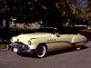 1949 Buick Roadmaster Cabrio Serie 70