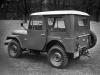 1955 Jeep CJ5 (c) Jeep