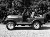 1980 Jeep CJ5 (c) Jeep