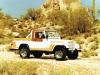 1982 Jeep CJ8 (c) Jeep