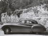 1951 Jaguar MK VII (c) Jaguar