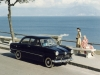 1952 Ford Taunus 12 M (c) Ford