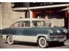 1955 Ford Taunus 12 M (c) Ford