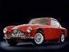 1957 Aston Martin DB2/4 Mark III (c) Aston Martin