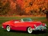 1953 Buick Skylark Cabrio Serie 70