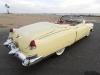 1953 Cadillac Eldorado (c) Cadillac