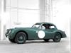 1954 Jaguar XK 140 (c) Jaguar