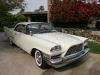 1958 Chrysler 300D (c) Chrysler