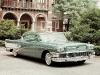 1958 Buick Super Serie 50 Riviera Coupe (c) Buick