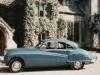 1959 Jaguar Mark IX (c) Jaguar