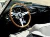 1962 Alfa Romeo 2600 Spider (c) Alfa Romeo