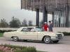 1962 Buick Electra 225 Coupé (c) Buick
