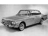 1961 Dodge Lancer (c) Dodge