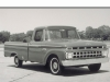 1965 Ford F150 (c) Ford