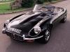 1971 Jaguar E-Type Cabrio (c) Jaguar