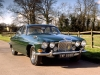 1961 Jaguar Mark X / 420G (c) Jaguar