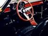 1967 Alfa Romeo Giulia Sprint GT (c) Alfa Romeo