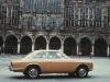 1968 Alfa Romeo Giulia Sprint GT (c) Alfa Romeo