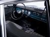 1961 BMW 1500 (c) BMW