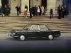 1965 BMW 2000 (c) BMW