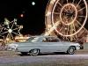 1962 Buick Le Sabre Coupé (c) Buick