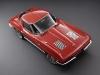 1963 Chevrolet Corvette (c) Chevrole