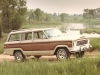 1975 Jeep Wagoneer (c) Jeep