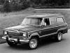 1978 Jeep Wagoneer (c) Jeep