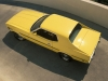 1973 Ford Mustang Q Code (c) Ford