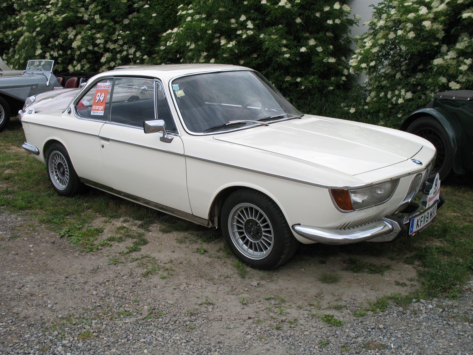 1965 bmw 2000 c related infomation specifications weili. Black Bedroom Furniture Sets. Home Design Ideas