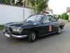 1966 BMW 2000 CS (c) Stefan Gruber