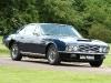1967 Aston Martin DBS (c) Aston Martin