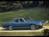 1968 Ford Thunderbird (c) Ford