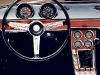 1968 Alfa Romeo 1750 (c) Alfa Romeo
