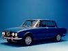 1971 Alfa Romeo 2000 (c) Alfa Romeo