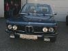 1973 BMW E3 (c) BMW