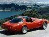 1979 Chevrolet Corvette (c) Chevrolet