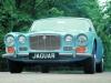1968 Jaguar XJ (c) Jaguar