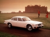 1973 Jaguar XJ (c) Jaguar