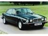 1979 Jaguar XJ (c) Jaguar