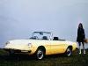 1972 Alfa Romeo Spider (c) Alfa Romeo