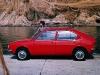 1972 Alfa Romeo Alfasud (c) Alfa Romeo